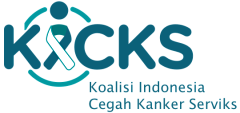 "KICKS Dukung Program ""Protected Together"" WHO"